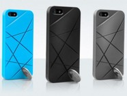 手机保护壳你分得清楚吗