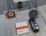 S3无线充电实战教程