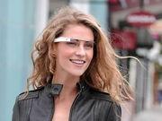 从谷歌眼镜中畅想未来
