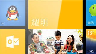同步我的Windows Phone设备