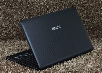 APU双显高性价比 华硕K550D大屏本评测